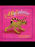 Abecedarios: Mexican Folk Art ABCs in English and Spanish