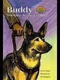 Buddy: The First Seeing Eye Dog
