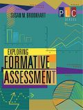 Exploring Formative Assessment