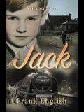 Jack: Volume Two