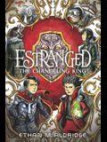 Estranged: The Changeling King