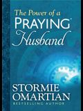 The Power of a Praying(r) Husband Deluxe Edition