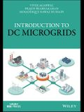 Introduction to DC Microgrids