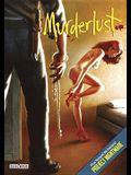 Murder Lust
