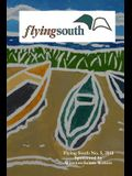 Flying South 2018