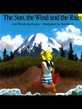 The Sun, the Wind and the Rain (Owlet Book)