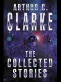 The Collected Stories of Arthur C. Clarke (GollanczF.)