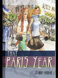 That Paris Year