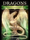 Dragons: Guardians Od Creative Powers
