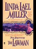 Two Brothers: The Lawman/The Gunslinger