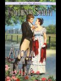 Anna and the Duke