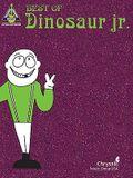 Best of Dinosaur Jr.
