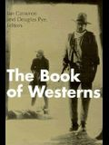 The Book of Westerns