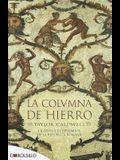 La Colvmna de Hierro: Ciceron y Elesplendor de la Republica Romana = A Pilar of Iron