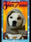 Joan of Arc (Wishbone Classics #4)