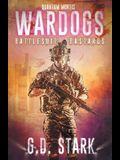 Wardogs Inc. #1: Battlesuit Bastards
