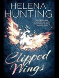 Clipped Wings, 2