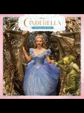 Cinderella: A Night at the Ball