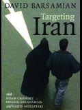 Targeting Iran