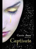 Captivate (Need)