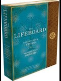 The Lifeboard: Follow Your Vision. Realize Your Dreams.