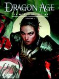 Dragon Age: The World of Thedas, Volume 2