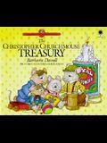 The Christopher Churchmouse Treasury (Christopher Churchmouse Classics)