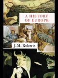 A History of Europe: Part Two