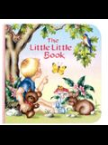 The Little Little Book