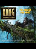 King Kong: The Search for Kong (Kong the 8th Wonder of the World)