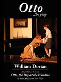 Otto .the Play