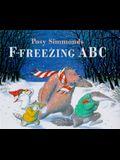 F-Freezing ABC