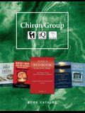 Chiron Catalog