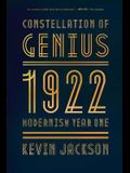 Constellation of Genius