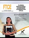 Florida Educational Leadership Examination (Fele)