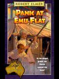Panic at Emu Flat