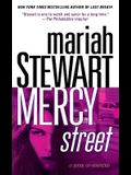 Mercy Street: A Novel of Suspense