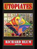 Utopiates
