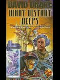 What Distant Deeps, 8
