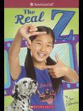 Real Z