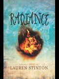 Radiance: The Hamal Books