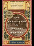 The Kidnapping of Edgardo Mortara
