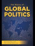 The Basics of Global Politics
