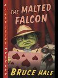 The Malted Falcon