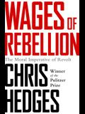 Wages of Rebellion
