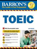 Toeic: With Downloadable Audio