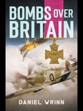 Bombs over Britain