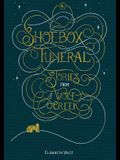 Shoebox Funeral: Stories from Wolf Creek