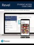 Revel for Art History -- Access Card