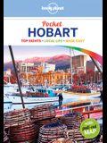Lonely Planet Pocket Hobart 1